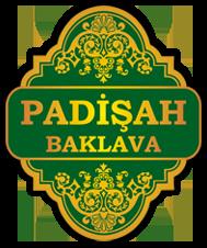 Padisah Baklava – Online Baklava bequem bestellen